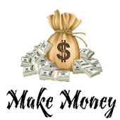 Easiest Ways To Make Money Online