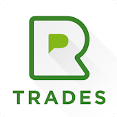Rated People - Trades
