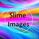 Slime Images 2019 APK