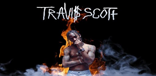 Travis Scott Wallpapers 1 0 apk download for Android • com