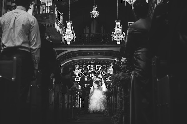 Fotógrafo de bodas Andrea De gyves (andreadgphoto). Foto del 25.05.2016