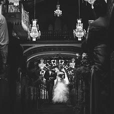 Wedding photographer Andrea De gyves (andreadgphoto). Photo of 25.05.2016