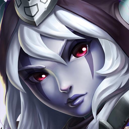 Spirit Guardian (game)