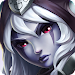 Spirit Guardian icon