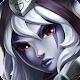 Spirit Guardian v1.5.2 (Mod)