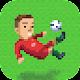 World Soccer Challenge Download on Windows