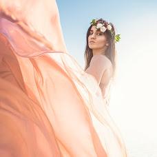 Wedding photographer Marius Dobrescu (mariusdobrescu). Photo of 12.07.2017