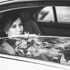 Wedding photographer Malnev Roman (ramzess). Photo of 09.01.2016