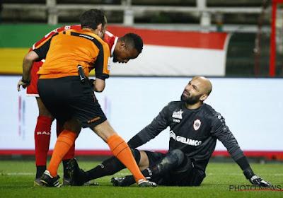Interesse van Turkse topclub in Bolat nog niet gaan liggen