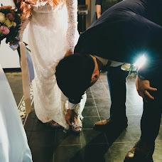 Wedding photographer Richard Le (RichardLeGrapher). Photo of 17.10.2017