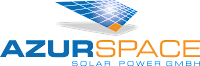 Punch Powertrain Solar Team Silver Partners Azurspace