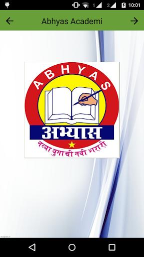 Abhyas Academy