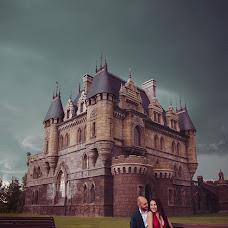 Wedding photographer Anzhelika Kvarc (Likakvarc). Photo of 27.08.2017