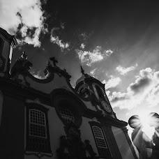 Hochzeitsfotograf Yuri Correa (legrasfoto). Foto vom 10.04.2019