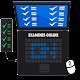 Exámenes onLine for PC-Windows 7,8,10 and Mac