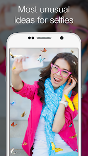 Photo Lab PRO Picture Editor: effects, blur & art (Paid ) 3.6.20 Apk [Patched] 2
