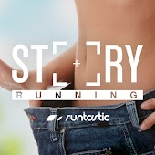 Runtastic Story Running - Motivation, Episode 1: Your Journey to Weight Loss