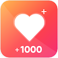 Get Likes For Instagram - Neutrino Caption Mix