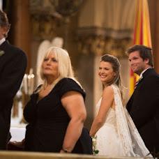 Wedding photographer Pablo Lien (pablolien). Photo of 29.03.2015