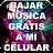 Bajar Música Gratis A Mi Celular - Mp3 Guide Fácil logo