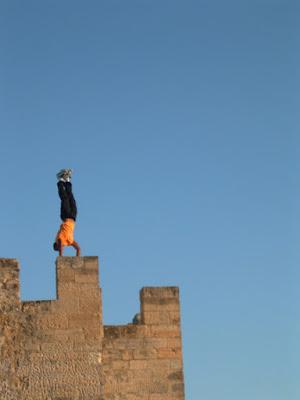 Equilibrio di silvvv