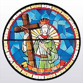 St. Helen Catholic Newbury OH