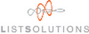 List Solutions