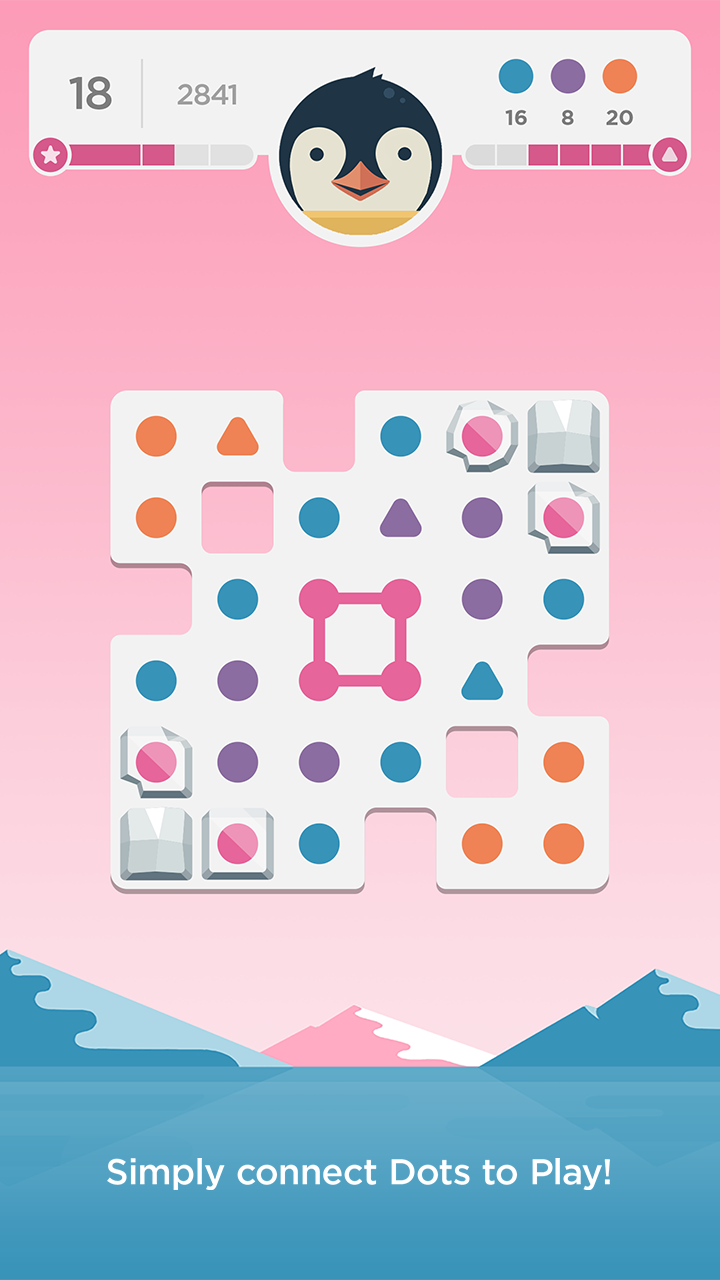 Dots & Co screenshot #2