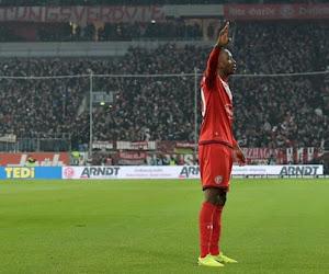 """Dodi Lukebakio face au Bayern dès la première journée : """"On sait qu'il faut se méfier ..."""""""
