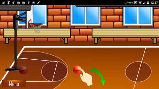 Basketcase Basketball