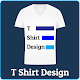 Download T Shirt Design - Custom T Shirts For PC Windows and Mac