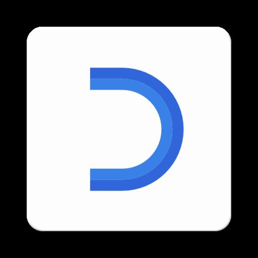 Dayforce
