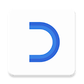 Dayforce HCM APK download