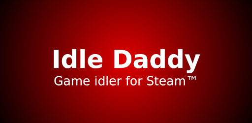 is steam idle master safe