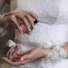 Wedding photographer Irina Klimchuk (Indeets). Photo of 23.01.2014