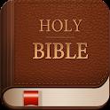 Easy to read Bible app Offline icon