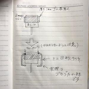 フォレスター SF5C型のカスタム事例画像 KAZUさんの2021年04月21日20:57の投稿