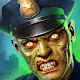 Kill Shot Virus (game)