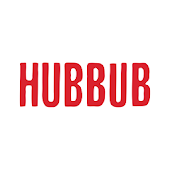 Hubbub | real food made fast