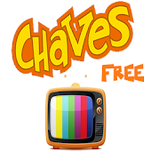 Chaves TV Free