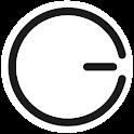 Samsung myGalaxy icon