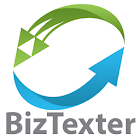 Bulk SMS Mass Text Marketing icon