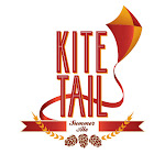 O'Fallon Kite Tail Summer Ale