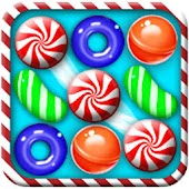 Guide For Candy Crush 2017