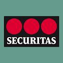 Securitas Çalışan Portalı icon