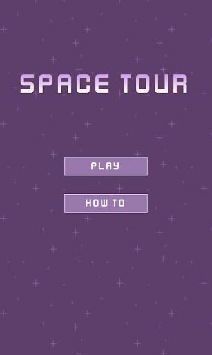 SpaceTour