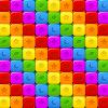 버니 블라스트 - 퍼즐게임