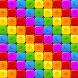 バニー・ブラスト - パズルゲーム