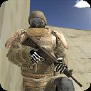 Desert Battleground APK