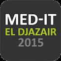 Med-It Algérie